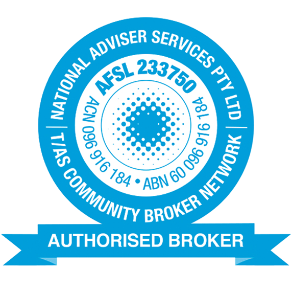 Insurance Brokers in Penrith ▷ Ask for free quotes